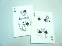 Cat34_2