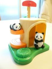 Panda1122