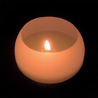 Bath_candlec_medium_1