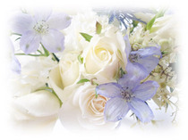 Bouquet01b_350