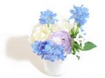bouquet03B_400