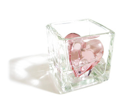 Heart_in_glass01b_500_1