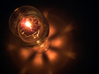 Water_candlec_256