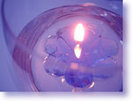Water_candleb_215_2