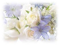 Bouquet01b_350_2